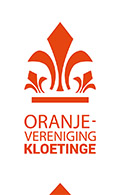 Oranjevereniging Kloetinge