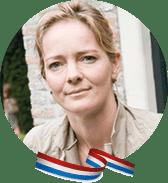 Ester Heemskerk